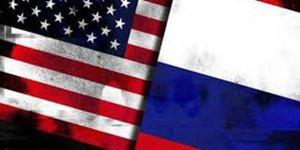 ABD'den Rusya'ya gözdağı!
