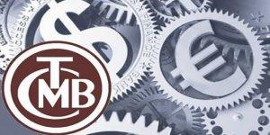 Merkez Bankası'ndan 'operasyon' açıklaması