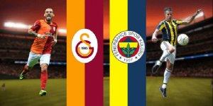 Referandum tarihi açıklandı! Gözler Galatasaray- F.bahçe maçında