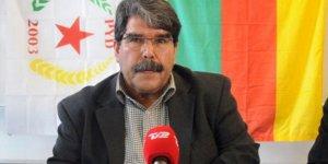 İnterpol belgeleri istedi! Salih Müslim Türkiye'ye iade edilecek