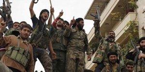 El-Kaide'nin üst düzey sorumlusu öldürüldü