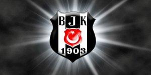 Beşiktaş otobüsüne saldırı!