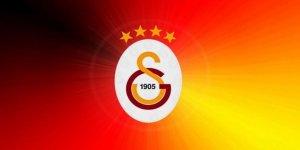 Galatasaray'da FETÖ operasyonu!