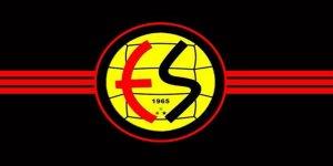 Eskişehirspor'da o dönem sona erdi!