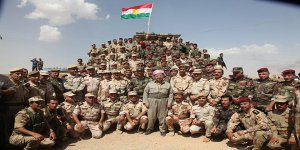 ABD, PYD/YPG'yi terör örgütü olarak görmemekte ısrarlı!