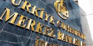 Ekonomi için kritik veri Merkez Bankası tarafından açıklandı
