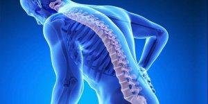 Kemik sağlığınız için bunları yapın