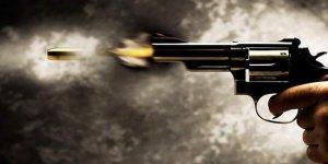 Adana Belediyesi'nde silahlı saldırı: Müdürü vurdular