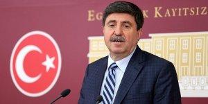 Altan Tan canlı yayında PKK'yı topa tuttu!