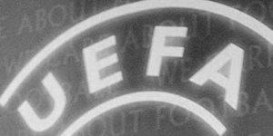 UEFA soruşturma başlattı!