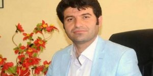 HDPKK'lı vekil Mehmet Ali Aslan Mardin'de gözaltına alındı!