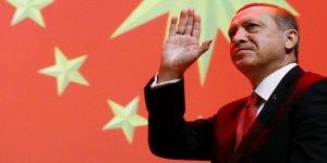 Erdoğan'ın programında değişiklik!