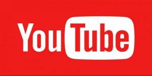 YouTube'un devasal reklamları sona eriyor