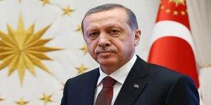Cumhurbaşkanı Erdoğan'ın Aydın programı ertelendi