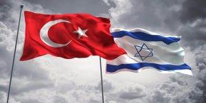 İsrail'den iş adamlarına vize müjdesi