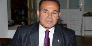 Büyükşehir Belediye Başkanı'na 5 yıl hapis!