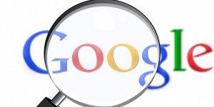 Google'dan 'bedava internet' için kritik adım!