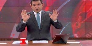 Fatih Portakal yüzünden O TV kapatıldı!