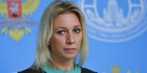 Rusya: 'Türkiye'nin uçağımızı düşürmesine inanamadık'