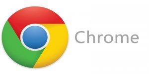 Google Chrome üzerinden 'fidye virüsü'