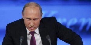 Putin bu yazıya çok sinirlenecek!