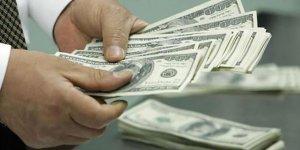 Dolar devri resmen bitti! Bundan böyle...
