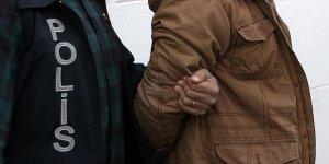 4 ilde DEAŞ operasyonu: 20 gözaltı