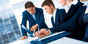 Çalışanlara yıllık izin müjdesi