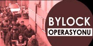 """""""ByLock"""" operasyonu: 29 kişi adliyede"""