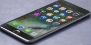iPhone'lar değişiyor, bakın ne geliyor