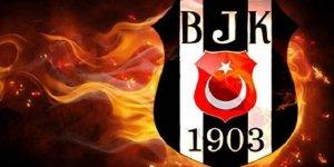 Yunan medyasından Beşiktaş yorumu!