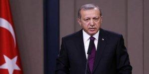 Cumhurbaşkanı Erdoğan 3 kişi için af yetkisini kullandı!