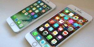 Apple kullananlara kötü haber!