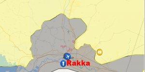 PKK'ya bombalı araç saldırısı!