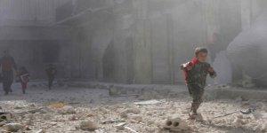 O ülkede bombalı saldırı: 8 ölü, 42 yaralı!