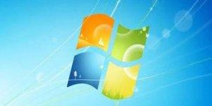 Windows'un 1 ay ömrü kaldı! Tarih oluyor
