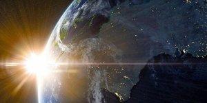NASA'dan çığır açacak 'Güneş' planı