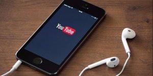 Youtube'un sevilmeyen o özelliği tarih oluyor