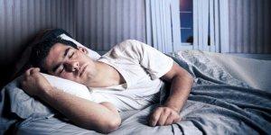 Erken uyumanın saymakla bitmeyecek faydaları