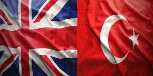 İngilizler Türkiye'ye yöneldi!