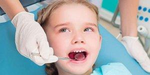 Diş korkusu artık tarih oluyor!