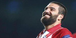 Arda Turan: Futbolcu olmasaydım...