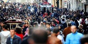 2016 yılı işsizlik rakamları açıklandı