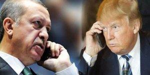Erdoğan'dan açıklama: Trump'la ne zaman görüşecek?