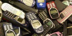 Bu telefonlara büyük ilgi neden devam ediyor?