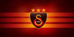 Galatasaray Hakan Şükür ve Arif Erdem için formülü buldu!