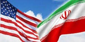İran'dan ABD'li şirketlere yaptırım!