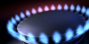 81 ile doğalgaz için bir adım daha atıldı!