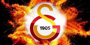 İhraç krizinin ardından Galatasaray'da 4 istifa!