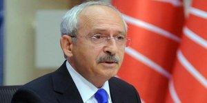 Kılıçdaroğlu'ndan 'Erdoğan'ın hayır çadırı ziyareti' yorumu!